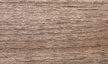 R9 silvered oak square sized to 300x300