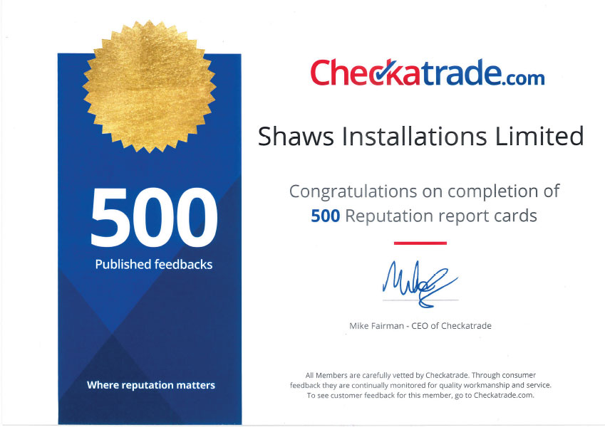 shaws of brighton 500 checkatrade certificate.jpg