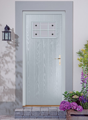 Apeer traditional composite doors apts