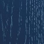 Steel blue pallet