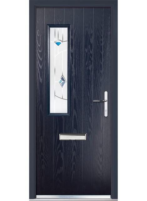 Apts32 rg23 murano blue