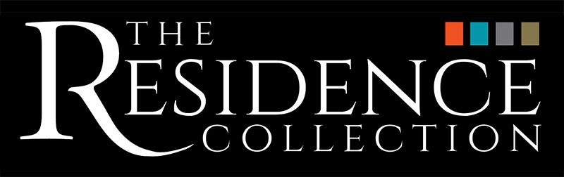 The Residence Collection Logo