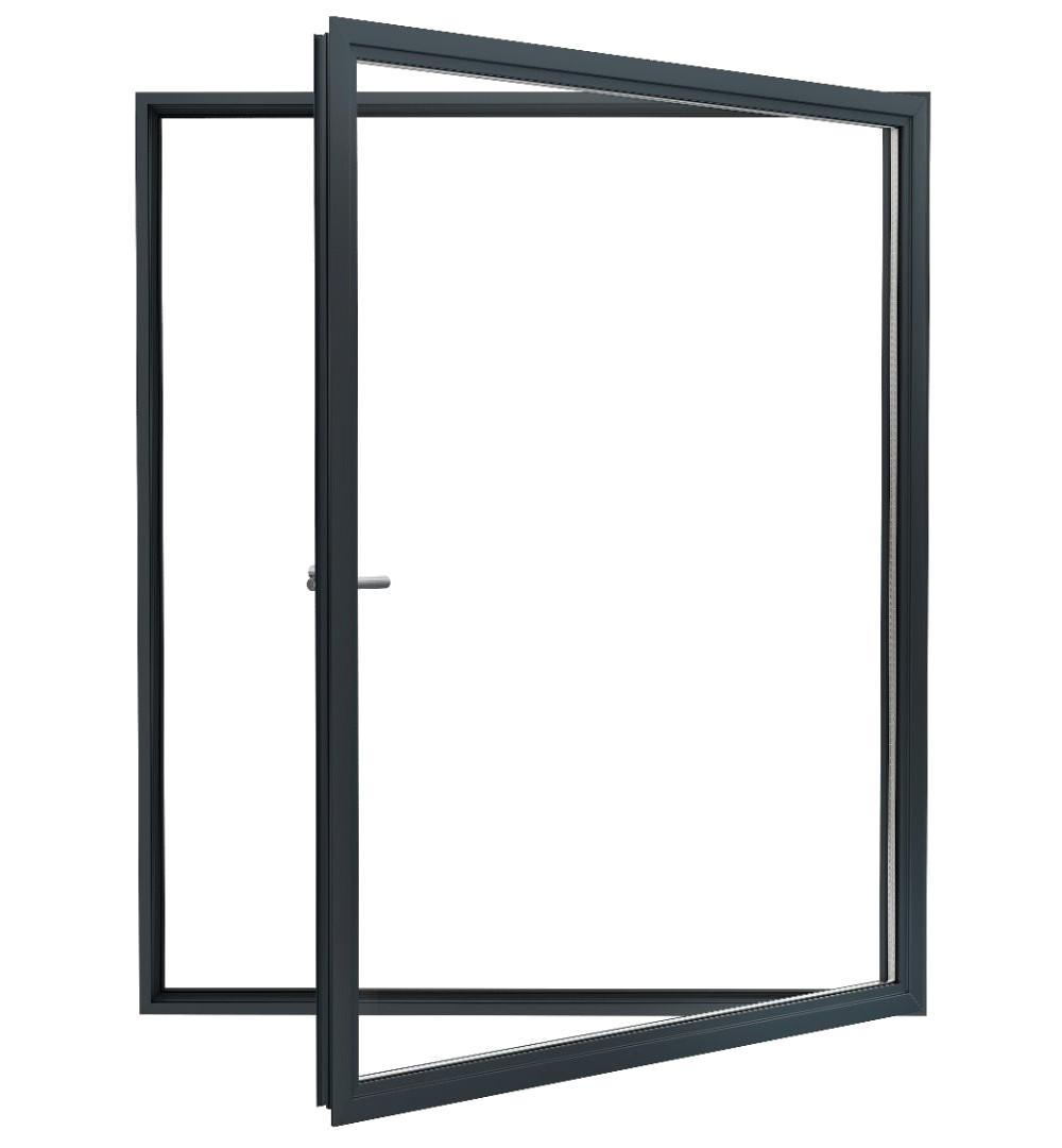 Alitherm heritage window range tabs image