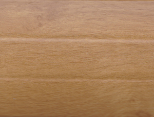 Laminate oak irish