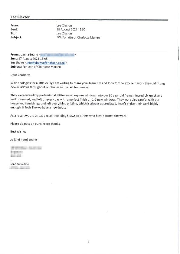 11170 joannasearle testimonial