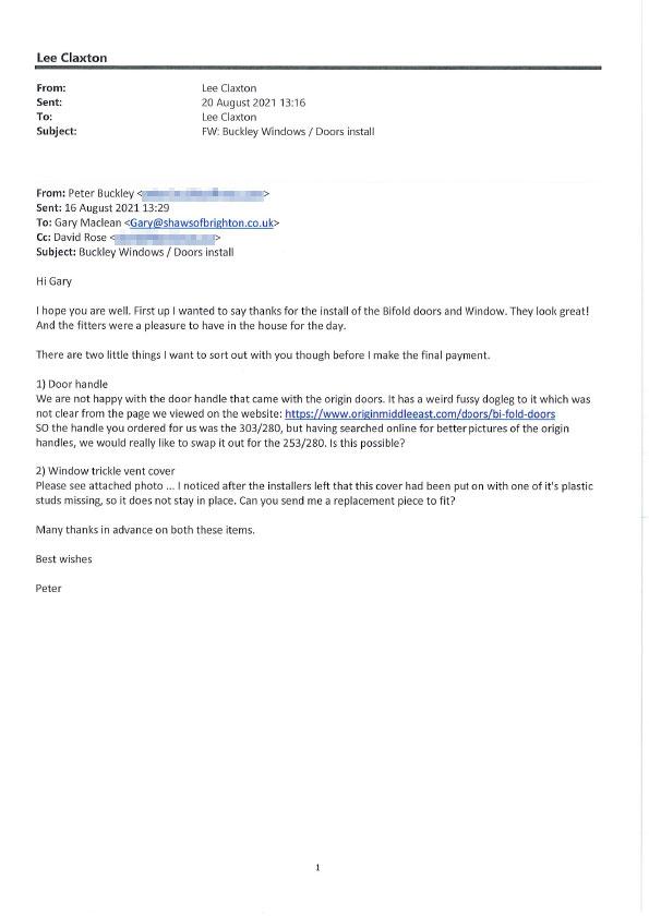 11171 peter buckly testimonial