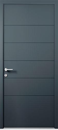 anthracite grey solid apeer door.jpg