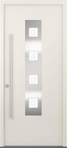 cream apeer smooth composite door.jpg