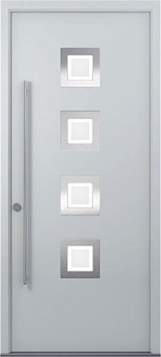 light grey apeer smooth composite door.jpg