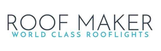 Roof Maker logo