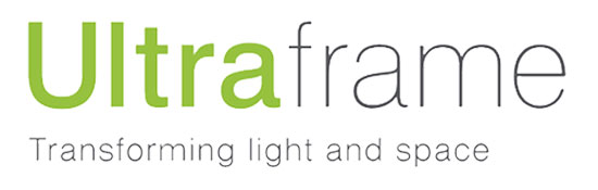 Ultraframe Roof Systems logo